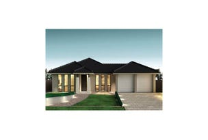 Lot 137 Freeling Estate, Freeling, SA 5372