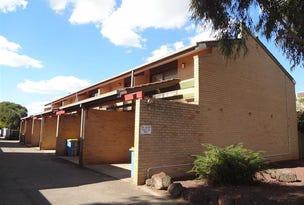 3/241 Edward  St, Wagga Wagga, NSW 2650