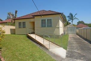 14 Prospect Rd, Peakhurst, NSW 2210