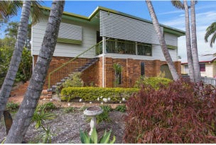 293 Blanchfield Street, Koongal, Qld 4701