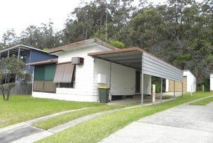 34 Wayfarer Drive, Sussex Inlet, NSW 2540