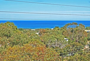 187A Great Ocean Road, Anglesea, Vic 3230