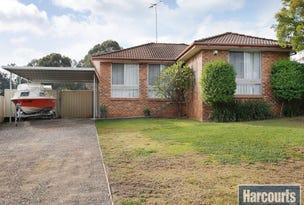 65 Dehavilland Crescent, Raby, NSW 2566