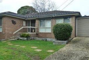 40 Carramar Drive, Frankston, Vic 3199