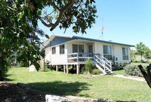40 Lake Callide Drive, Biloela, Qld 4715