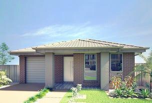 Lot 23 Opt 2 Ridgetop Drive, Glenmore Park, NSW 2745