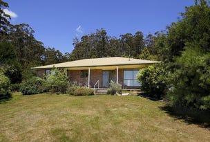 437 Forthside Road, Forth, Tas 7310
