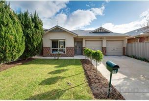 28 Alan Avenue, Campbelltown, SA 5074