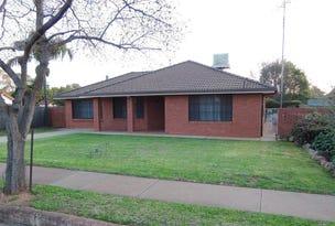122 Caswell street, Peak Hill, NSW 2869