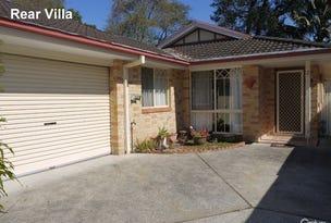 2/33 Tilba Street, Kincumber, NSW 2251