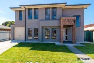 32 Adelaide Terrace, Ascot Park, SA 5043