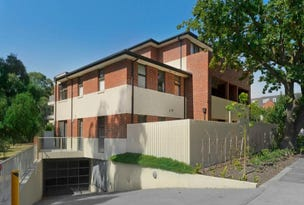 316/1072 Burke Road, Balwyn North, Vic 3104