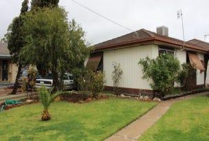 3 Storer Court, Swan Hill, Vic 3585