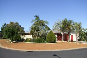 1 Egret Place, South Yunderup, WA 6208