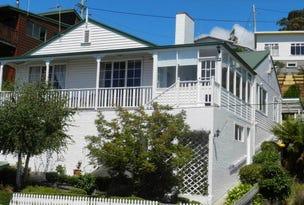 27 Olive Street, Burnie, Tas 7320