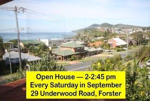 29 Underwood Road, Forster, NSW 2428