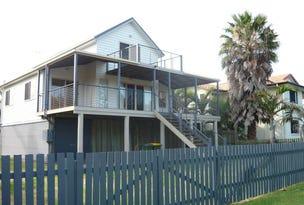 232 Woongarra Scenic Drive, Bargara, Qld 4670