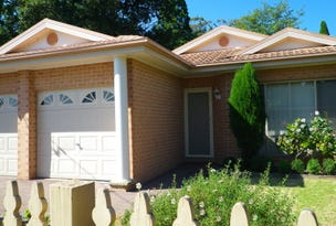 49B Ascot Road, Bowral, NSW 2576