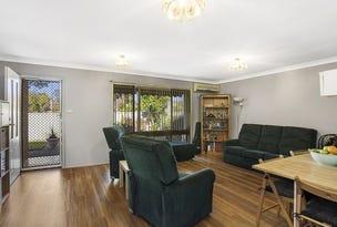 5/40 Burns Road, Ourimbah, NSW 2258