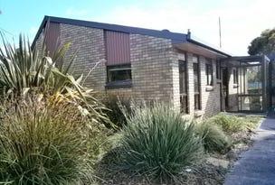 9 Stockdale Avenue, Sisters Beach, Tas 7321