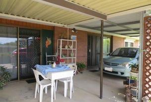 U2 36 Archibald Street, South Mackay, Qld 4740