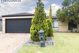 65 Christchurch Terrace, Currambine, WA 6028