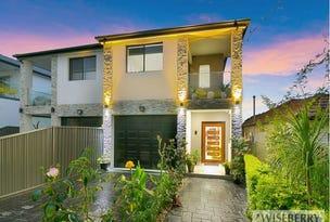 223 Wangee Road, Greenacre, NSW 2190