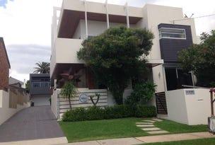 11 Ridge Street, Merewether, NSW 2291