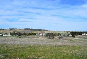 Lot 22 Mulwaree St, Tarago, NSW 2580