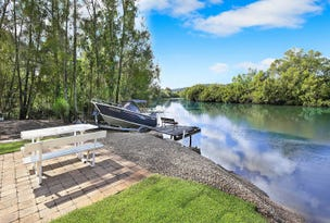 563 Petrie Creek Rd, Rosemount, Qld 4560