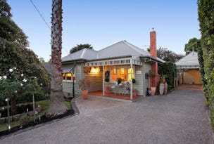 18 Junction Street, Ringwood, Vic 3134