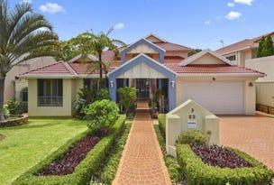 74 Marbuk Avenue, Port Macquarie, NSW 2444