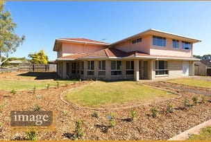 12 Kerridge Court, Wellington Point, Qld 4160