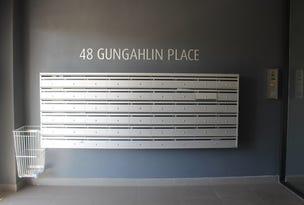 212/48 Gungahlin Place, Gungahlin, ACT 2912