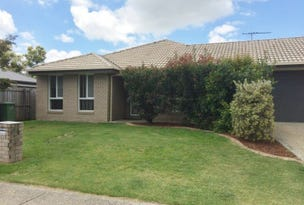 25 Adelaide Drive, Caboolture South, Qld 4510