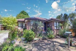 10 Shirley Crescent, Woori Yallock, Vic 3139