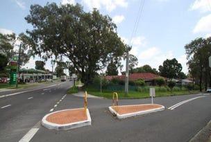 123 Seven Hills Rd, Baulkham Hills, NSW 2153