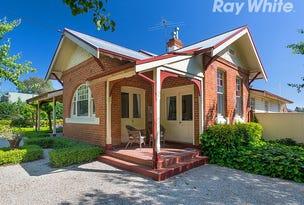 39 Hawkins Street, Howlong, NSW 2643