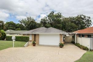 4 Wilfred Partridge Street, South West Rocks, NSW 2431