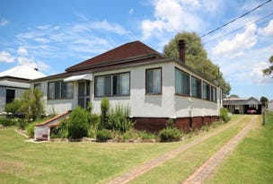 34 Symes Street, Stanthorpe, Qld 4380