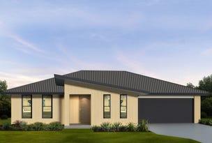 Lot 803 Cooper Crescent, Bathurst, NSW 2795
