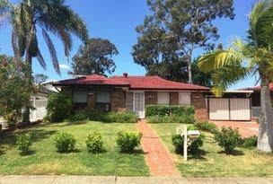 19 Bluett Ct, Doonside, NSW 2767