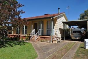 18 Mumford Street, Ashmont, NSW 2650
