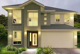 Lot 5043 Jamboree Avenue, Leppington, NSW 2179