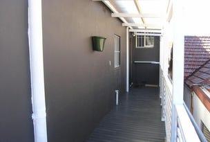 36A Norton street, Leichhardt, NSW 2040