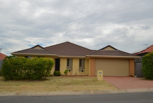 4 Gould Place, Calamvale, Qld 4116