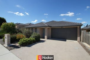 22 Overall Street, Casey, ACT 2913