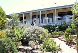 3 Banksia Court, Normanville, SA 5204