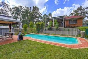 86 Brigadier Hammett Road, Singleton, NSW 2330