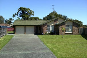 9 Arlington Place, Forster, NSW 2428